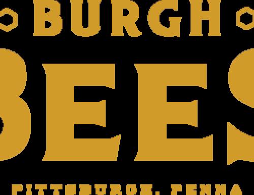 Burgh Bees Membership